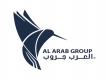 Jobs and Careers at Al Arab Group Egypt
