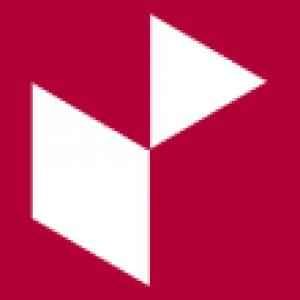 Al Asala for education and training Logo