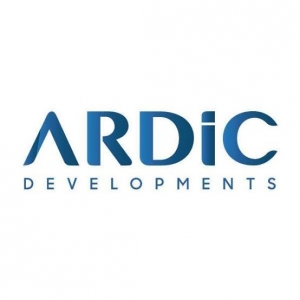 ARDIC Developments Logo