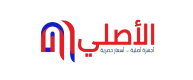 Front-End Developer - Mansoura