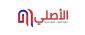 Content Creator - Mansoura at Al-Assly for Electronics and Home Appliances