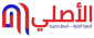 Data Entry Specialist - Mansoura at Al-Assly for Electronics and Home Appliances