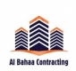 Jobs and Careers at Al Bahaa Contracting Egypt