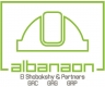 Jobs and Careers at Al Banaon Egypt