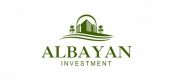 Jobs and Careers at Al Bayan Investment Egypt