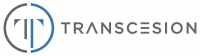 Jobs and Careers at Transcesion VC Egypt