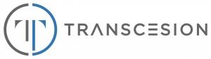 Transcesion VC Logo