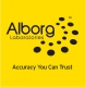 Jobs and Careers at Al Borg Laboratories Egypt