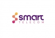 Jobs and Careers at Smart Telecom Egypt
