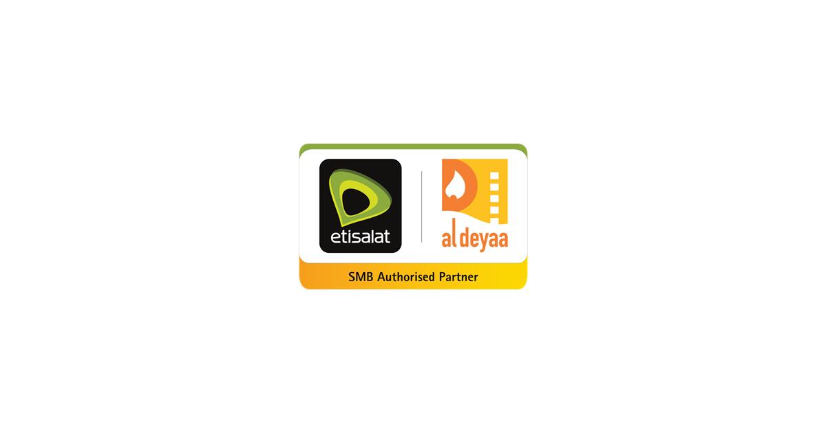 Job: Business Call Center (B2B) at Al DEYAA Telecom in Giza, Egypt