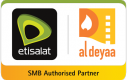 Jobs and Careers at Al DEYAA Telecom  United Arab Emirates