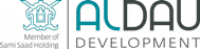 Jobs and Careers at Al Dau Development Egypt