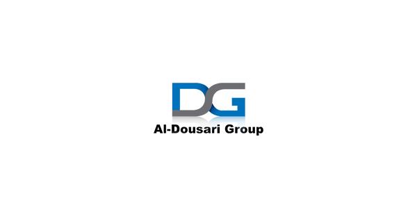 Jobs and Careers at Al-Dousari Aluminium Industries, Kuwait | WUZZUF