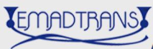 Al Emad Transport S.A.E Logo