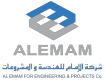 Jobs and Careers at Al-Emam For engineering and projects Egypt