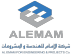 Tender & Procurement Engineer at Al-Emam For engineering and projects