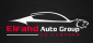 HR Generalist at Al Fahd Auto Group