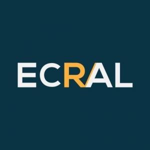 ECRAL Logo