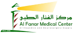 Jobs and Careers at Al Fanar Medical Egypt