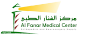Accountant/Administrative Assistant - Alexandria at Al Fanar Medical