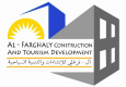Jobs and Careers at Al-Farghaly Constructions Egypt