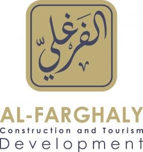 Al-Farghaly Constructions Logo