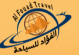 Aviation Manager at Al Fouad Travel