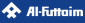 Financial Controller (Business Navigator) / IKEA / Mall of Arabia at Al Futtaim - IKEA Group