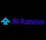 Jobs and Careers at Al-Futtaim Egypt