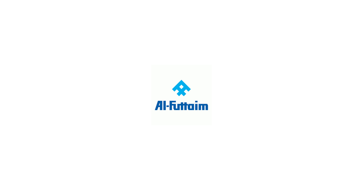 Jobs and Careers at Al-Futtaim, Egypt | WUZZUF
