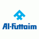 Parts Sales Executive - Al Futtaim Toyota - Sharjah