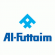National Sales Assistant. at Al-Futtaim