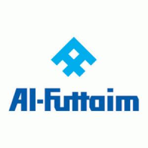 Jobs and Careers at Al-Futtaim, Egypt | WUZZUF