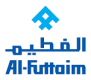 Jobs and Careers at Al Futtaim Egypt