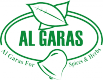 Jobs and Careers at Al Garas  Egypt