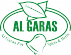 Warehouse Specialist at Al Garas