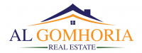 Jobs and Careers at Al Gomhoria Real Estate Egypt