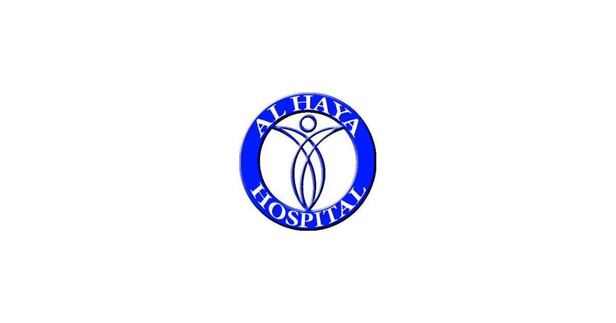 Job: Hospital Receptionist - Hurghada at Al Haya Hospital in