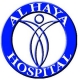 Jobs and Careers at Al Haya Hospital  Egypt