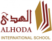 Jobs and Careers at Al Hoda Schools Egypt
