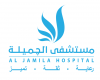 Jobs and Careers at Al Jamila Medical Centers and Hospitals Egypt