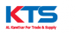 Sales Director - Tanta at Al-Kawthar For Trade & Supply