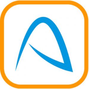 Al Kunat Logo