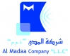 Jobs and Careers at Al Madaa Company  Egypt
