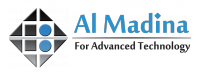 Jobs and Careers at Al-Madina Egypt