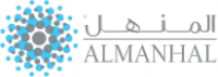 Jobs and Careers at Al Manhal  Egypt