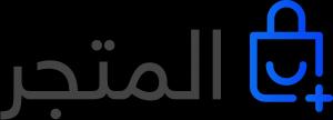 Al Matjar Logo