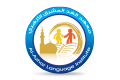 Jobs and Careers at Al Moshreq Egypt