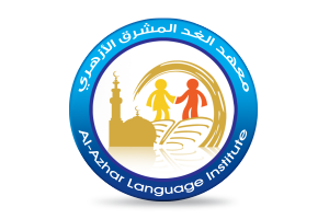 Al Moshreq Logo