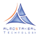 Jobs and Careers at Al Mostakbal Technology Egypt